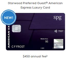 new_spg_card