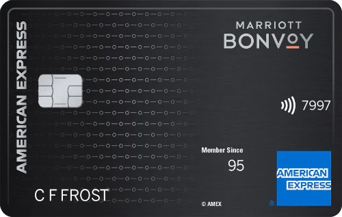 marriott-bonvoy-brilliant-card